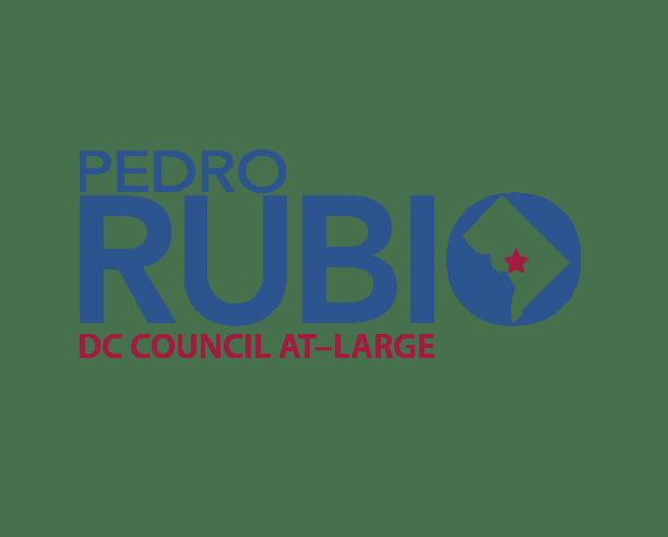 pedro_rubio_logo_primary_cmyk