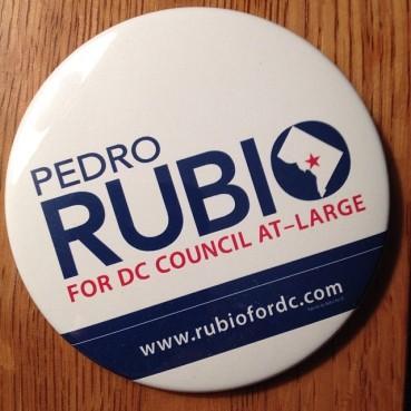 Pedro_rubio_1