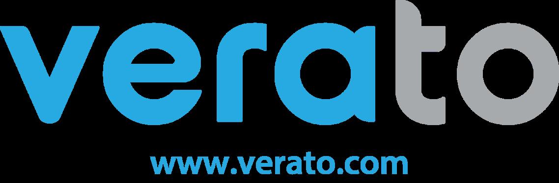 Verato_logo_web