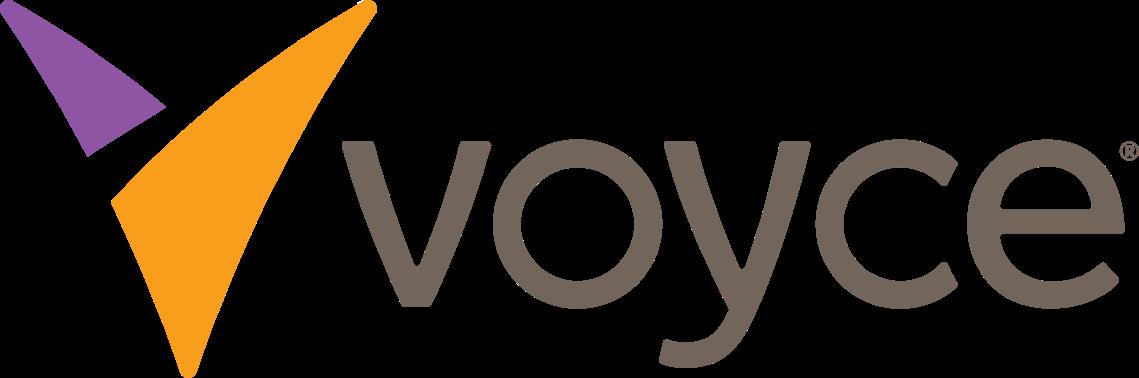 Voyce_CMYK